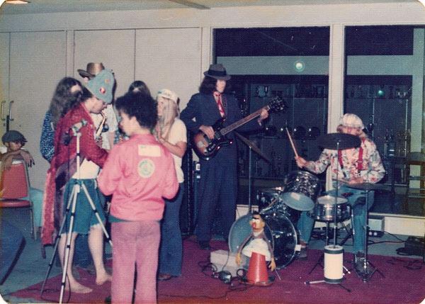 Smegma_Coronado_Island_1974