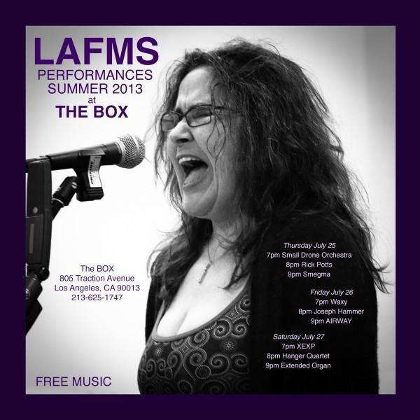 20130825_LAFMS-Box_Flyer