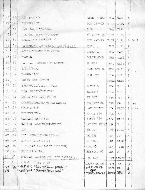 sc00842a99